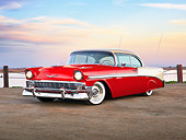 AUT 21 RK2925 01