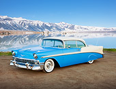 AUT 21 RK2928 01