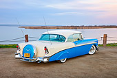 AUT 21 RK2930 01