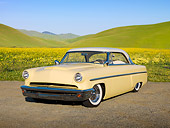 AUT 21 RK2934 01