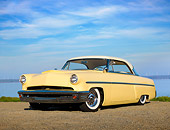 AUT 21 RK2935 01