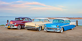 AUT 21 RK2938 01