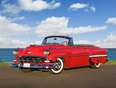 AUT 21 RK2939 01