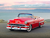 AUT 21 RK2943 01