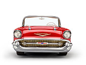 AUT 21 RK2952 01