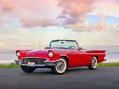 AUT 21 RK2956 01