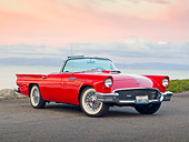 AUT 21 RK2957 01