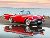 AUT 21 RK2958 01