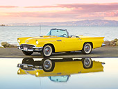 AUT 21 RK2959 01