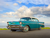 AUT 21 RK2961 01