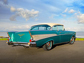AUT 21 RK2962 01