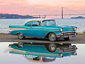 AUT 21 RK2966 01