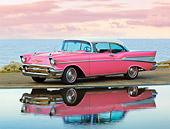 AUT 21 RK2967 01