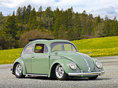 AUT 21 RK2969 01