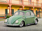 AUT 21 RK2973 01