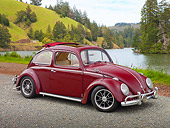 AUT 21 RK2980 01