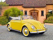 AUT 21 RK2981 01