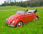 AUT 21 RK2983 01