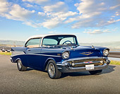 AUT 21 RK3012 01