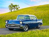 AUT 21 RK3014 01