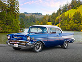 AUT 21 RK3016 01