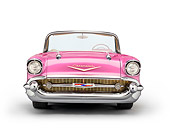 AUT 21 RK3017 01
