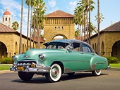 AUT 21 RK3022 01