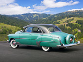 AUT 21 RK3023 01