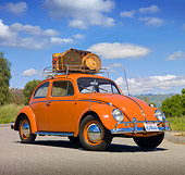 AUT 21 RK3030 01