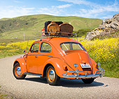 AUT 21 RK3031 01