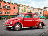 AUT 21 RK3033 01