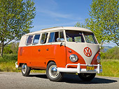 AUT 21 RK3036 01