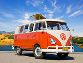 AUT 21 RK3037 01