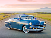 AUT 21 RK3039 01