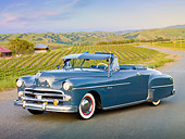 AUT 21 RK3040 01