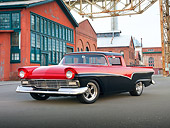 AUT 21 RK3044 01