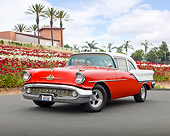 AUT 21 RK3057 01