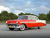 AUT 21 RK3067 01