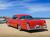 AUT 21 RK3079 01