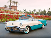 AUT 21 RK3093 01
