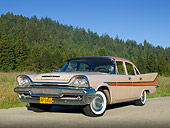 AUT 21 RK3105 01