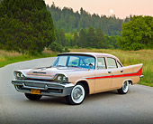 AUT 21 RK3106 01