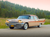 AUT 21 RK3109 01