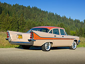 AUT 21 RK3113 01