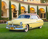 AUT 21 RK3122 01