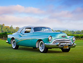 AUT 21 RK3130 01