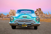 AUT 21 RK3131 01