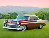 AUT 21 RK3135 01