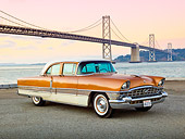 AUT 21 RK3137 01