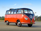 AUT 21 RK3165 01